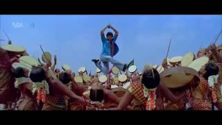 Asian New Hindi Movie Rascal Khiladl 26 October 2016