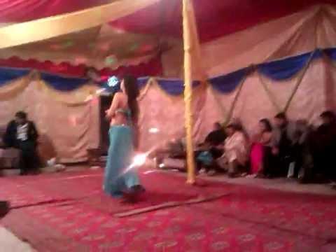 Desi Mujra In Rawalpindi..3gp