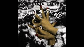 Catherine Ringer - Vive l'Amour