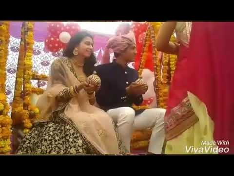 Xxx Mp4 Kinjal Dave Ni Sagai Na Phota Upar Geeta Rabari KaJara Mahobat WhatsApp Status 3gp Sex