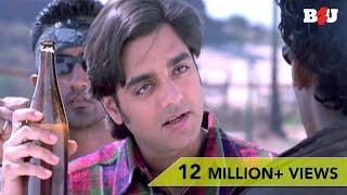 Chandrachur Singh Entering Eagle Gang's Territory | Josh | Shahrukh Khan, Aishwarya Rai