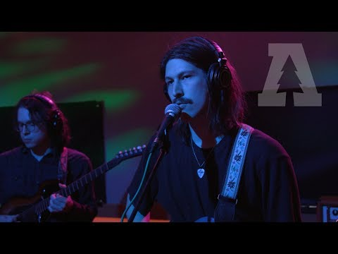 Post Animal Alabaster Special Moment Audiotree Live