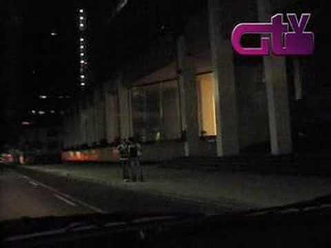 PUNTO G Prostitución Masculina GLiNK.TV