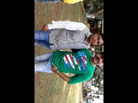 Xxx Mp4 Shooting Time With Shubham Tiwari 3gp Sex