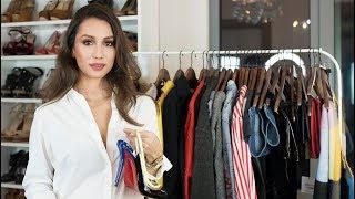 Kıyafet Alışverişim | Asos, H&M, Zara, Missguided, Seenpieces