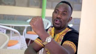 Ngai mwene thii by steve jacob latest 2018