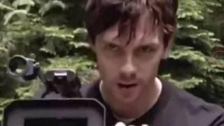 Panico na floresta 2/floresta do mal 2 filme completo dublado parte 3