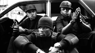 G  Unit   Poppin' Them Thangs Instrumental