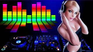 dj songs mp3  full bass dj songs remix hindi 2017