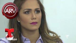 Venezuela tiene nueva reina | Al Rojo Vivo | Telemundo