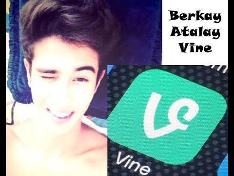 Download Berkay Atalay - VİNE free