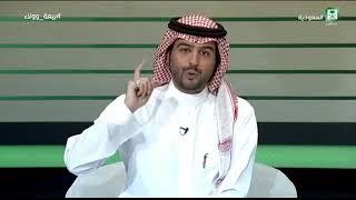 مشاركة الفنان حسن البلام في ذكرى البيعة الثالثة لخادم الحرمين الشريفين الملك سلمان بن عبدالعزيز