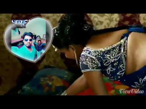 Xxx Mp4 Very Very Hot And Xxx Bhojpuri Video 3gp Sex