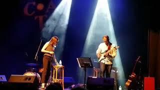 Hallelujah - Jana Sirés (Live Cover)