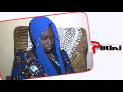 Xxx Mp4 Kidnapping à Sangalkam Il M A Endormi Frappé Et Fait Une Piqûre 3gp Sex