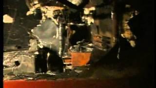Buldožer - Dokumentarac iz 2006 - 2. deo (Documentary from 2006 - Part 2)