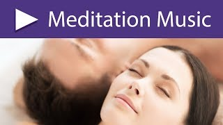 Relaxing Massage Meditation | Zen Massage Therapy, Lounge Relaxation, Soothing Music