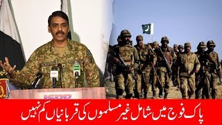 News Headlines | 9:00 AM | 11 October 2017 | 24 News HD