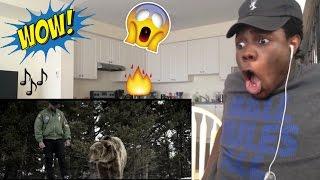 Booba - Comme les autres (Clip Officiel) REACTION!!!