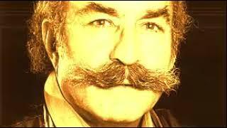 Turkish author Yılmaz Onay Died at 80