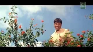 Naan Kaanum  Tamil Movie HD Video Song From Kaasi