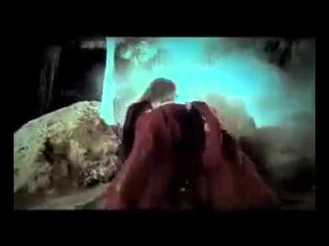 Xxx Mp4 Videos Of Sania Altaf A Great Massage For All Muslim Girls 3gp Sex