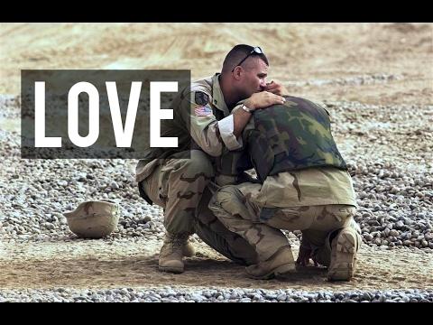 Xxx Mp4 Love Military Motivation 3gp Sex