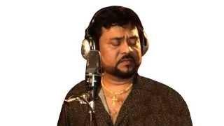 Ogo Saathi Amar (((Andrew Kishore)))