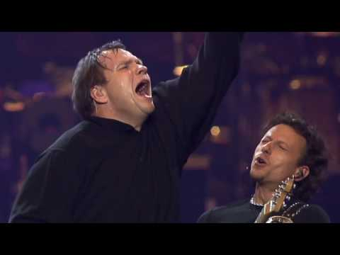 Xxx Mp4 Night Of The Proms Meat Loaf Paradise By The Dashboard Light 2001 3gp Sex