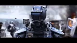 [STREAMING] Humandroid (STREAMING FILM ITA 2015),