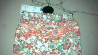 US Bangla Wear Mart Ltd:: GIRLS KNIT FANCY PANT