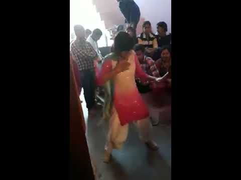 Xxx Mp4 Sapna Dance 3gp Sex