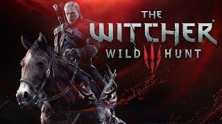 [FR] Witcher 3 Wild Hunt - Yennefer nudity and violent scene !