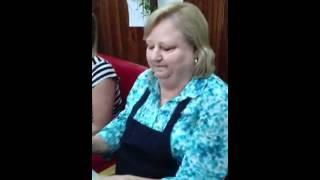 Slugburgers Revealed!