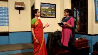 Gujarati Play The Waiting Rooms Promo
