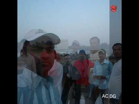 Xxx Mp4 Nepali AC DG 3gp Sex