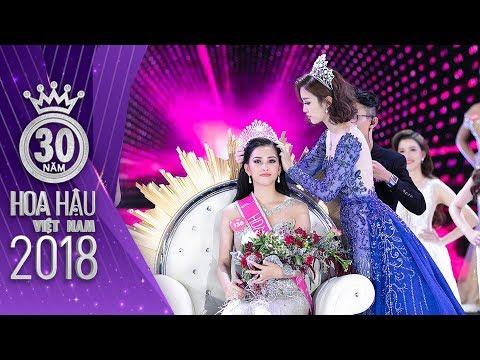 Xxx Mp4 Đỗ Mỹ Linh Và Những Bước đi Cuối Cùng Trong Nhiệm Kỳ Hoa Hậu Việt Nam 2016 3gp Sex