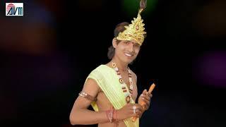 Mohi dare re new dilip Roy cg