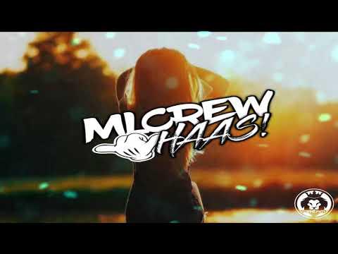 Xxx Mp4 CRZK • Missing Me Remix Sax 2018 3gp Sex