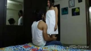 शादी से पहले सैक्स किया इस लड़की ने।news apke liye