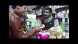 الفيلم المغربي عنيبة