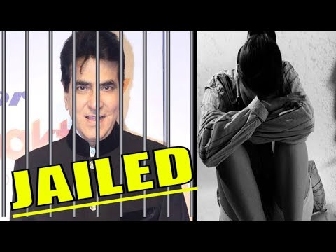 Xxx Mp4 FIR Filed Against Actor Jeetendra For Physically Forcing His Cousin Sister The Bollywood Channel 3gp Sex