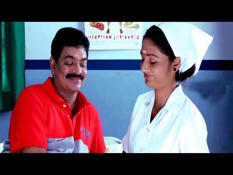 Xxx Mp4 Shivaji Raja Nurse Scene Ram Bhai Bheem Bhai Madyalo Dream Boy Movie Krishnudu 3gp Sex