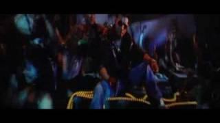 Evado Vadu-Prasthanam Full Video Song.avi