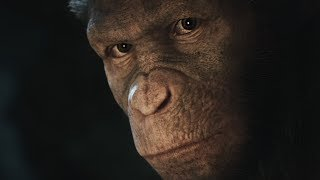 El Planeta de los Simios: Última Frontera - Pelicula completa Español [1080p]