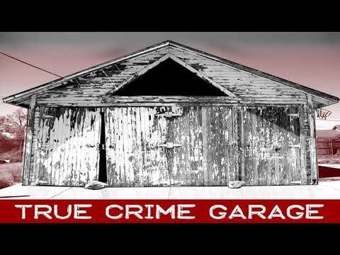 NEWS & POLITICS True Crime Garage EP. 246 Michael Francke Part 2 246