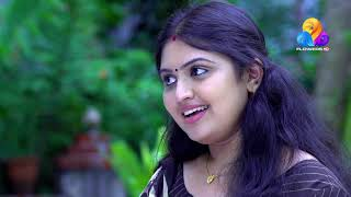 Arundhathi | അരുന്ധതി | Flowers | Ep# 226
