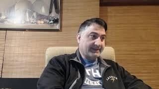 BOP'ta Kral Mohamed Devri! Süfyan Erdoğan Ve MİT, TSK Ve Türkiye'yi Yıktı!