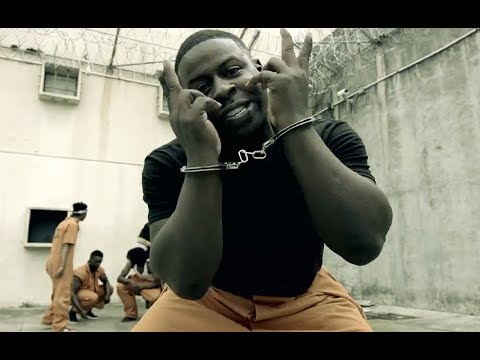 Xxx Mp4 Blac Youngsta Birthday Official Music Video 3gp Sex
