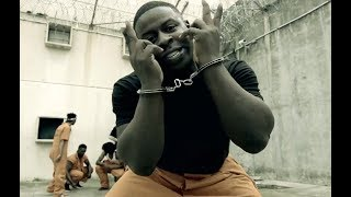 Blac Youngsta - Birthday (Official Music Video)